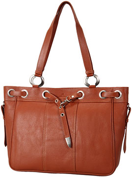 Office Wear Bag For Women India