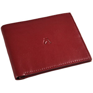 Gents Wallet-Leather Wallet for men