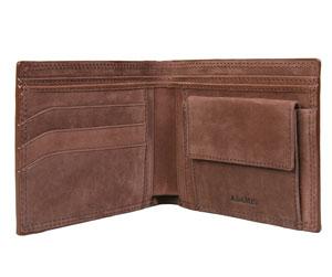Gents Wallet-Wallet for Men