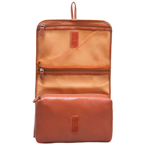 Travel Accessories-Travel Pouch
