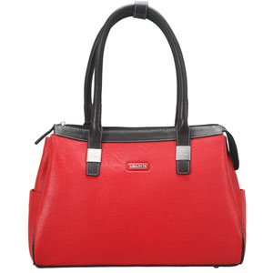 Adamis Day Wear Shoulder Bag for Women