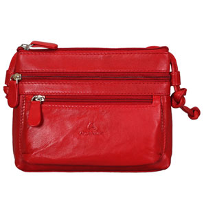 Adamis Day Wear Handbag for Women