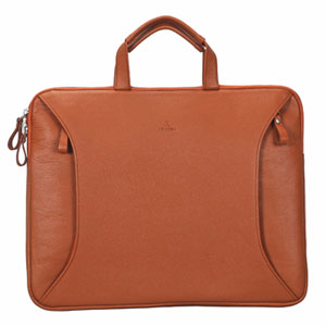 Adamis Laptop Bag