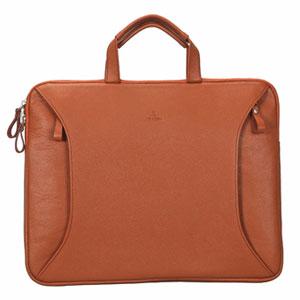 Laptop Bags-Adamis Laptop Bag