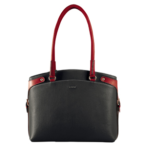 Shoulder Bags-Adamis Day Wear Bag for Women