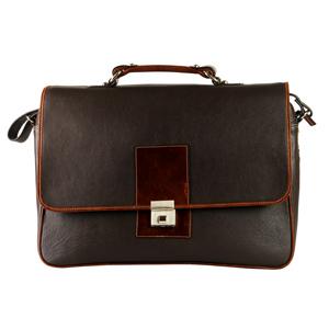 Adamis Laptop Bag