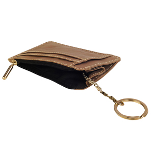 Gents Wallet-Nappa Wallet for Men