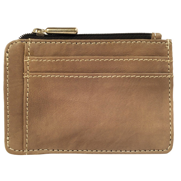 Nappa Wallet for Men
