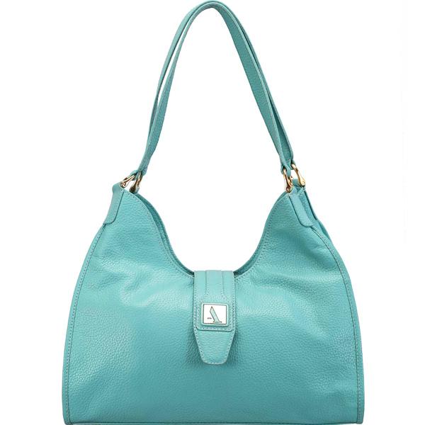 Admais Hand Bag for Women