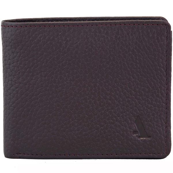Admais Wallet for Men