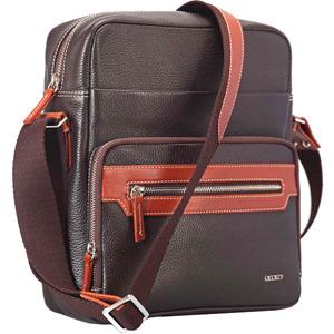 Office Bags-Admais Portfolio Bag
