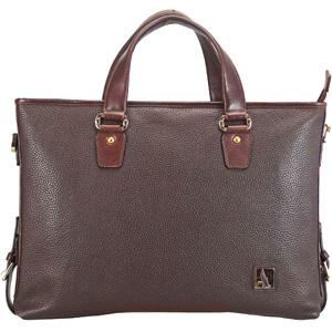 Office Bags-Adamis Portfolio Bag