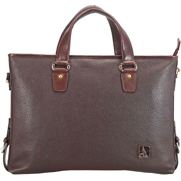 Adamis Portfolio Bag