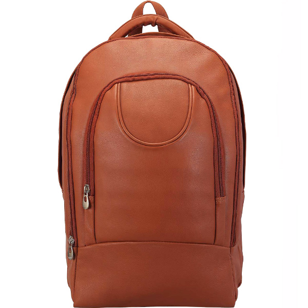 Admais Laptop Bag