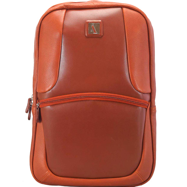 Admais Laptop Bag