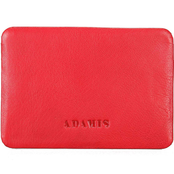 Admais Credit Card Holder