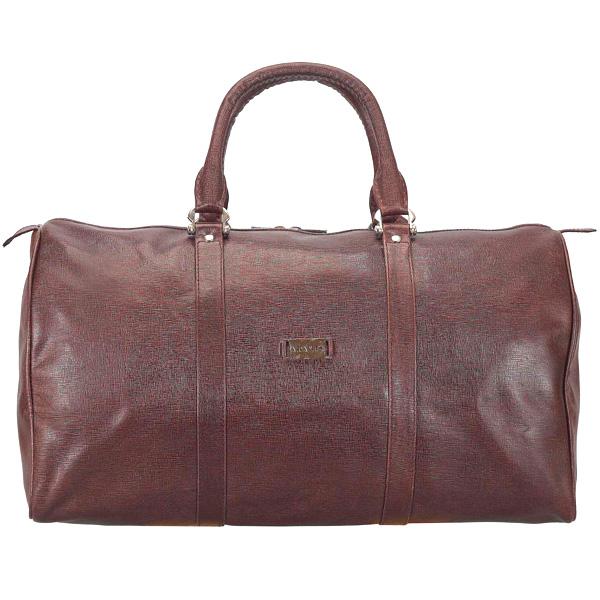 Admais Duffle Bag