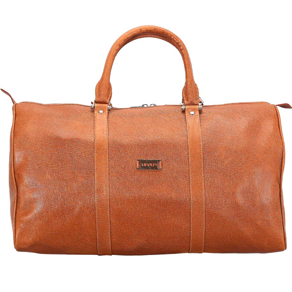Admais Duffle Bag
