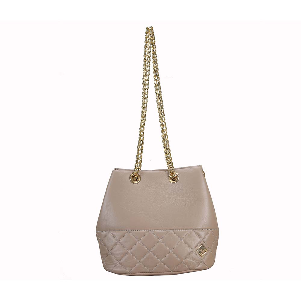 Adamis Evening Bag for Women