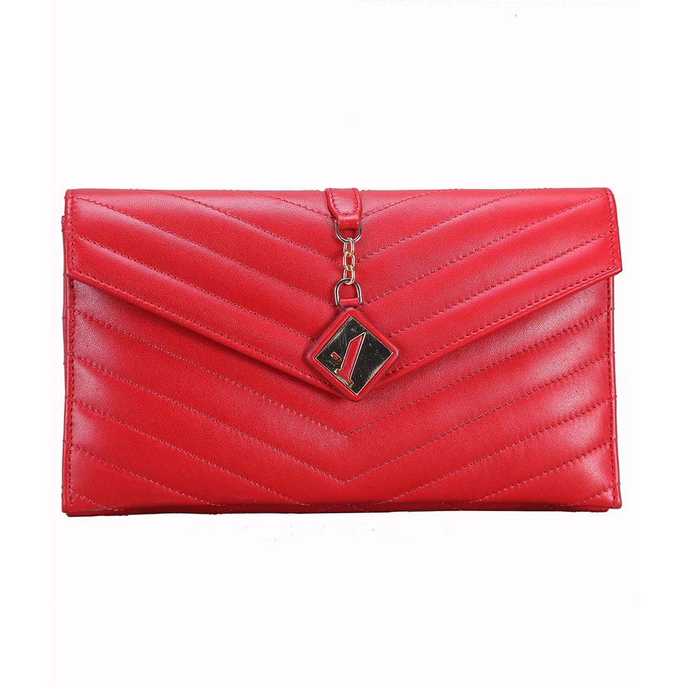Evening Bag-Adamis Evening Bag for Women