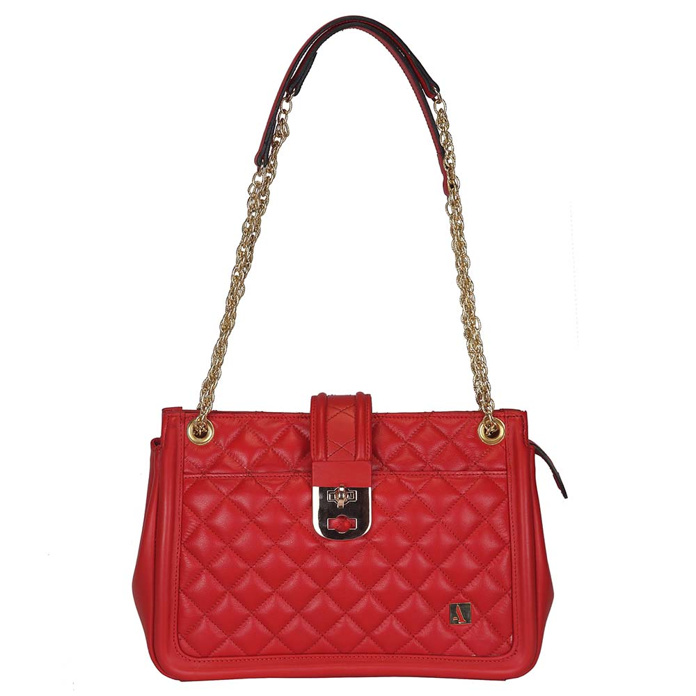 Adamis Day and Evening Handbag for Women