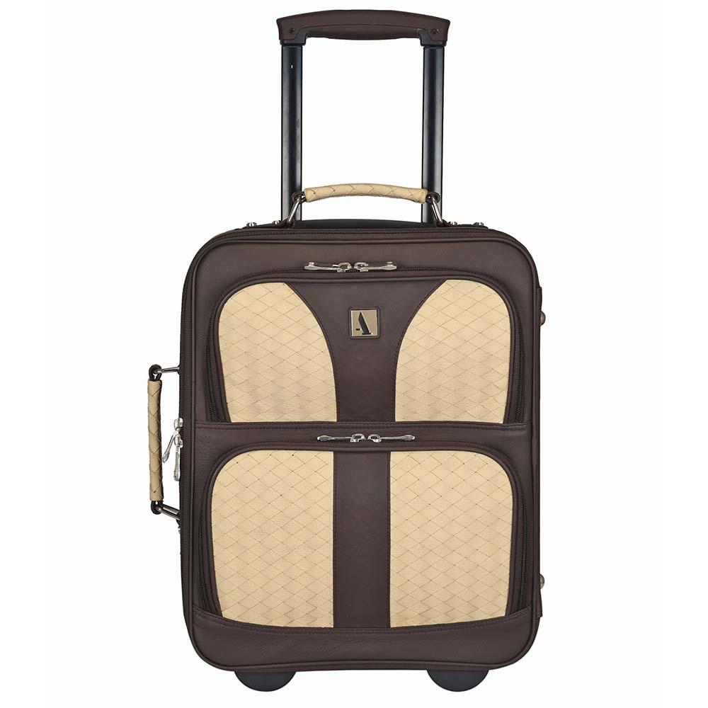 Trolleys & Strollers-Adamis Strolley Travel Bag