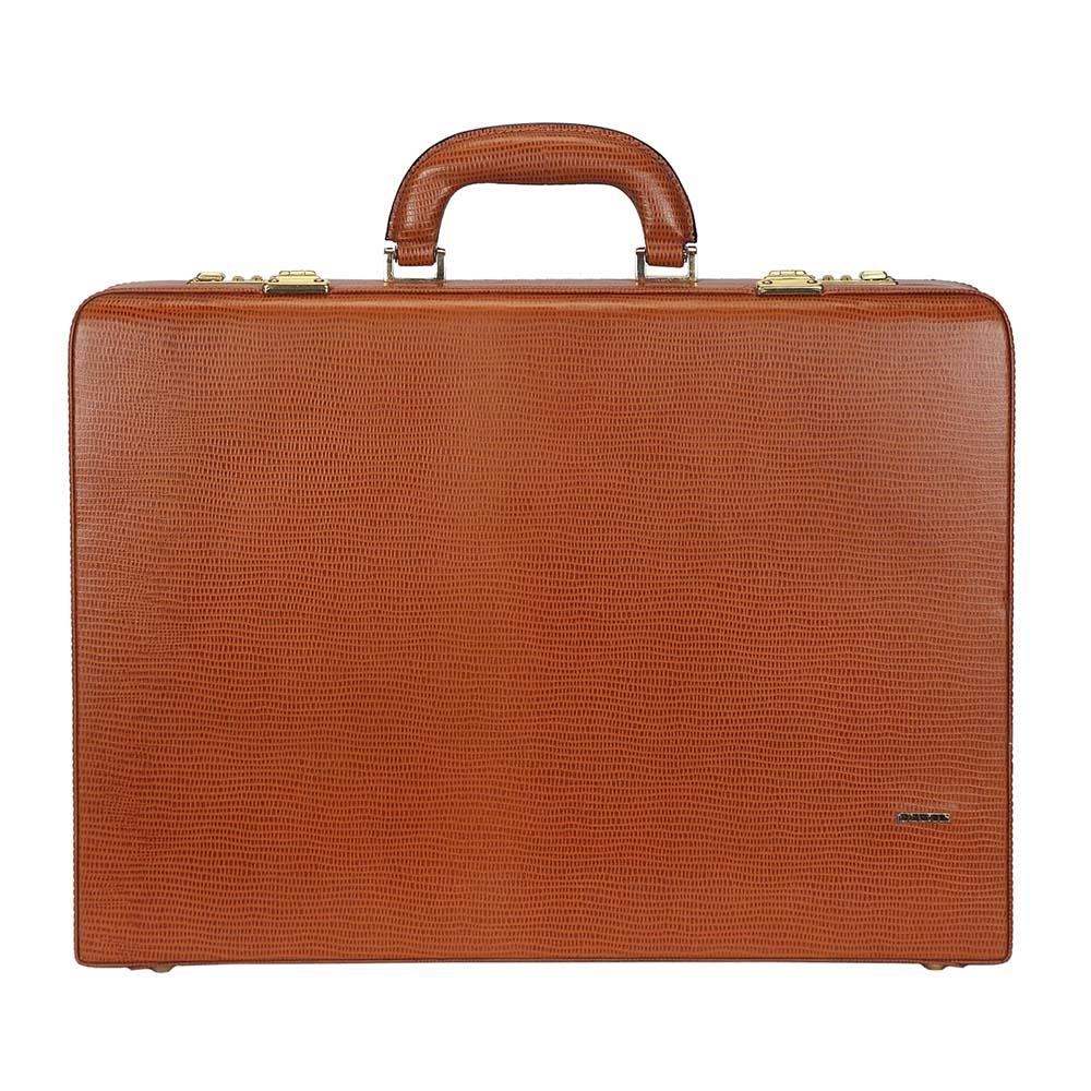 Adamis Briefcase Business Bag