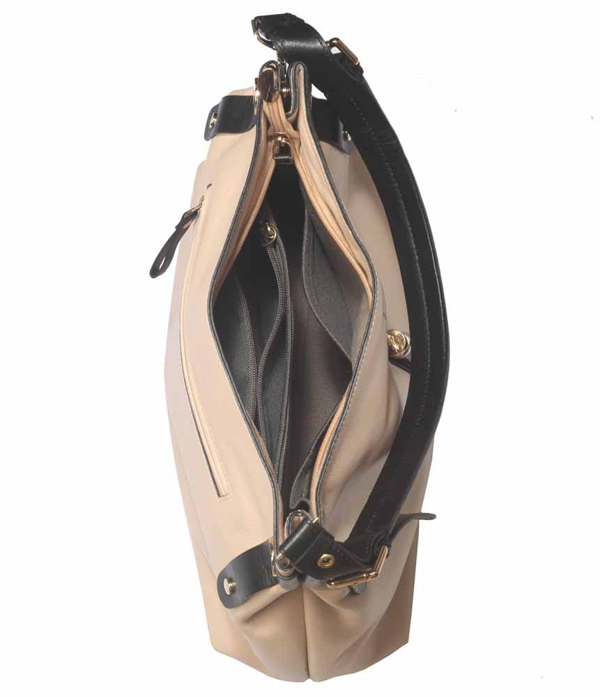 Shoulder Bags-Adamis Day Wear Handbag for Women