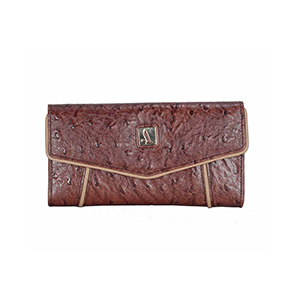 Ladies Wallet-Admais Wallet for Women