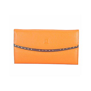 Admais Wallet for Women