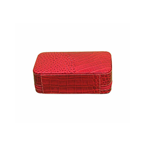 Ladies Wallet-Adamis Watch Case