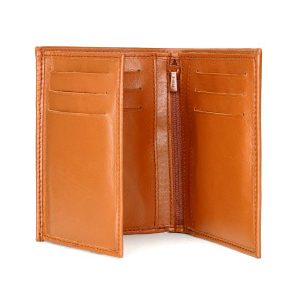 Gents Wallet-Nappa Gents Wallet