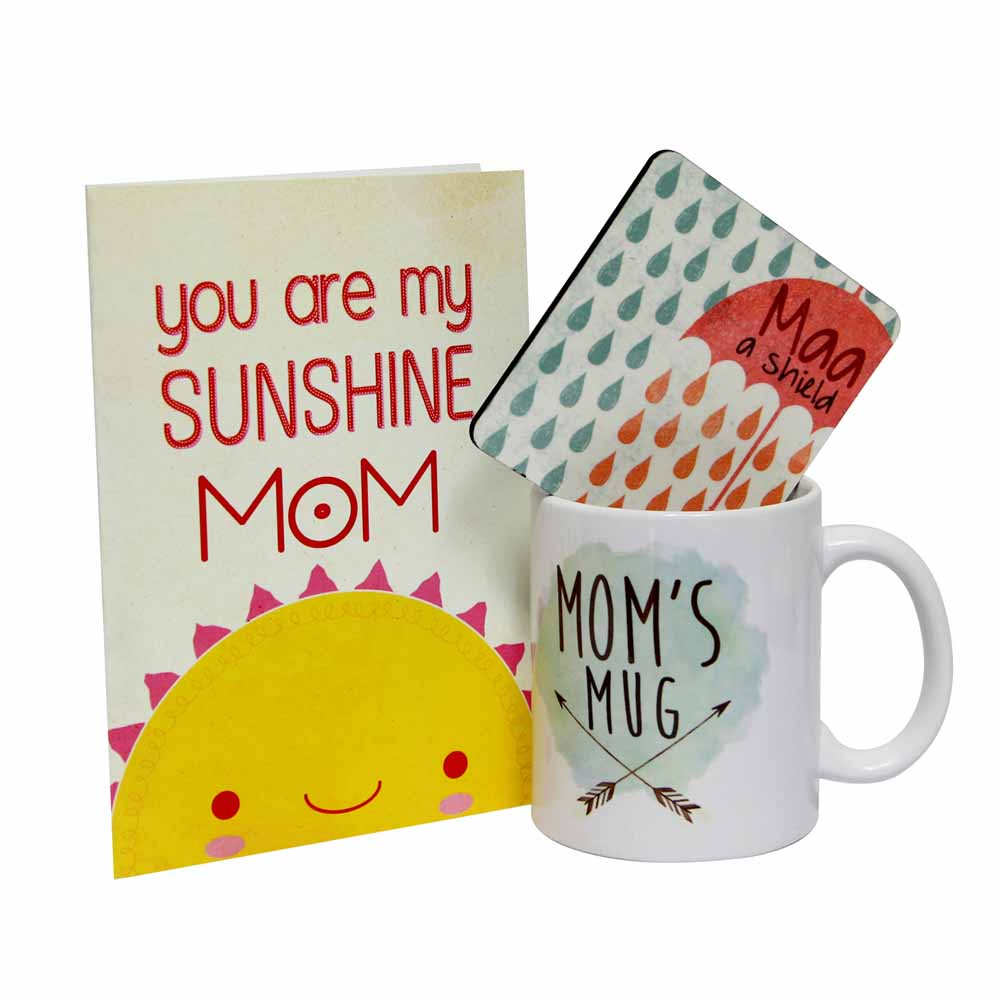 Collectibles for Mom GIFTS110995