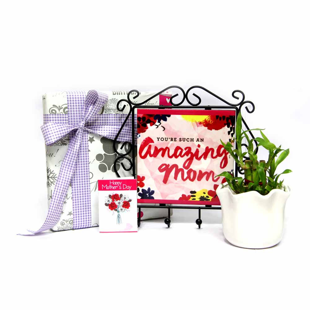 Amazing Pack for Mom GIFTS111013
