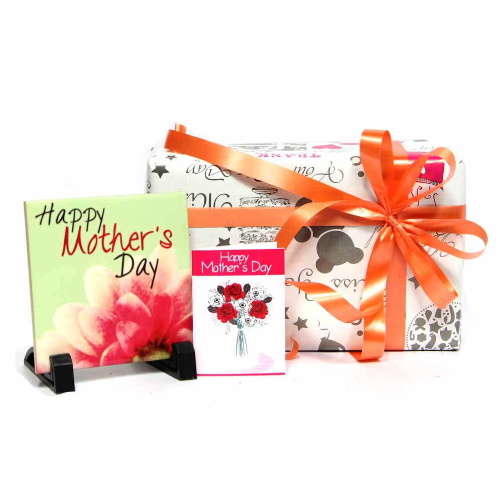 Mothers Day Tile GIFTS111170