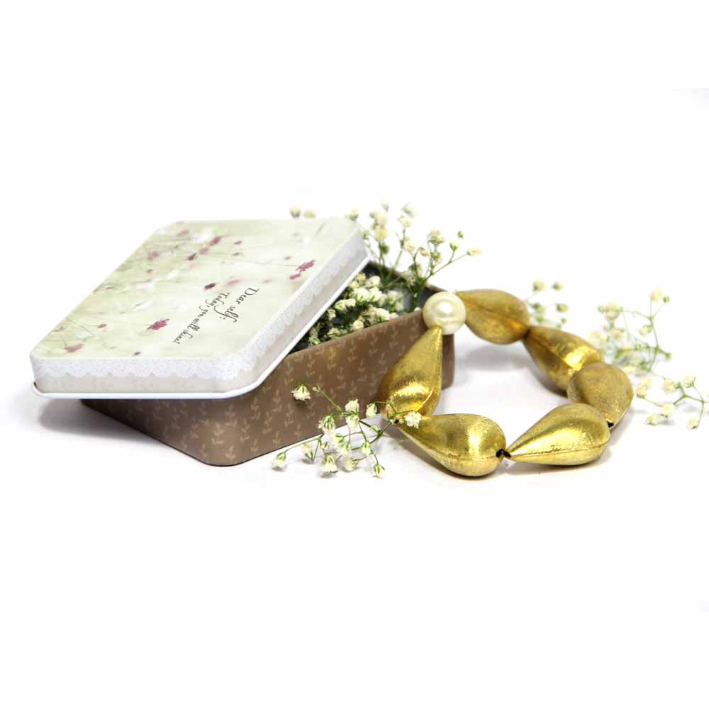 Golden Band GIFTS111255