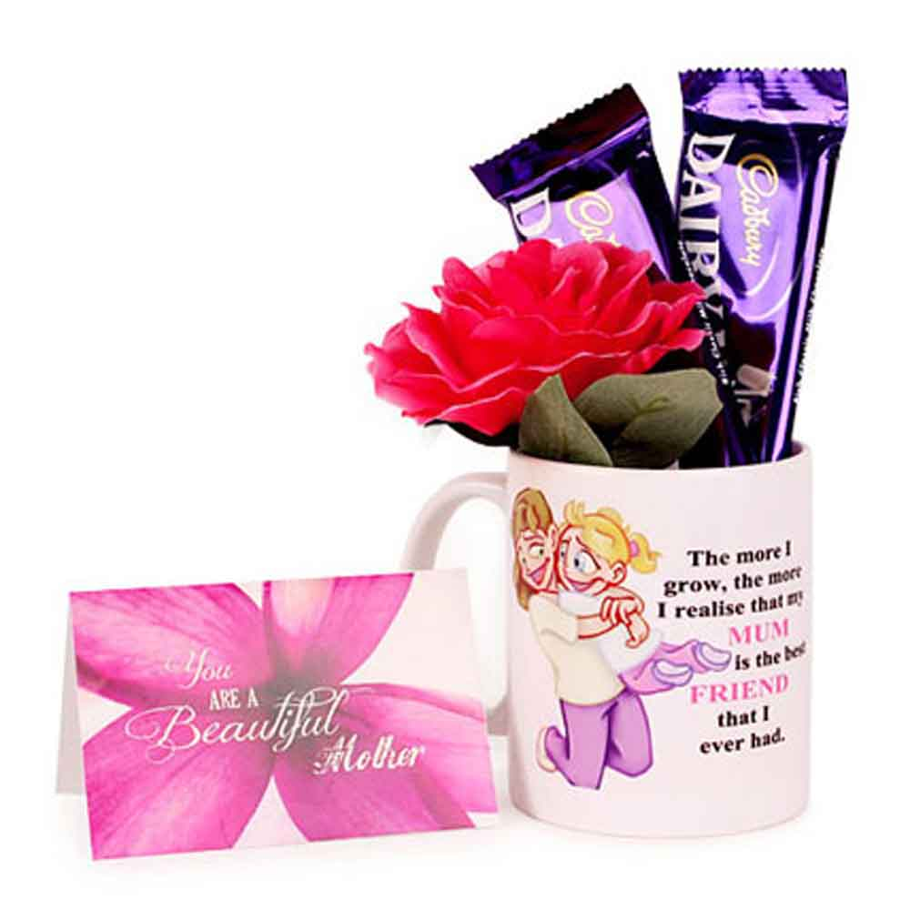 Personalized Gifts-Mothers Day Stupendo Fantabulosly Phantasmagorically Magical Mother!
