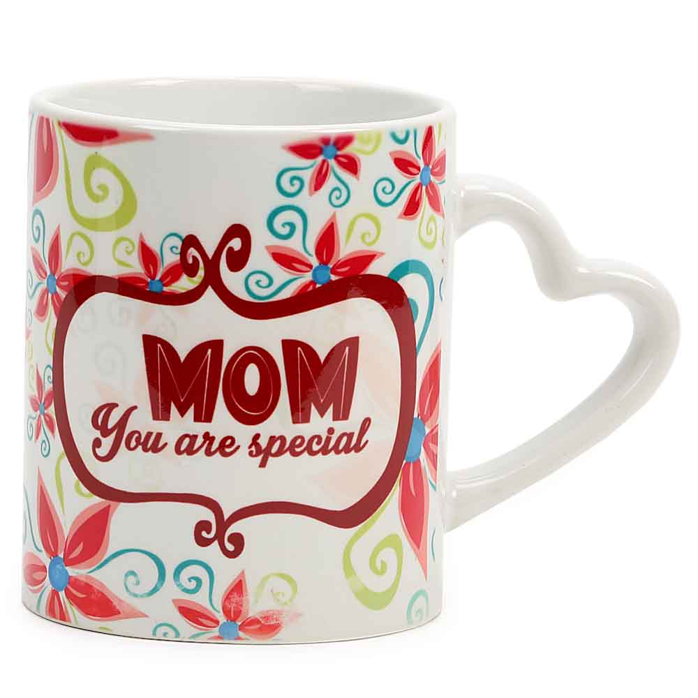 Mothers Day Special Mom Mug