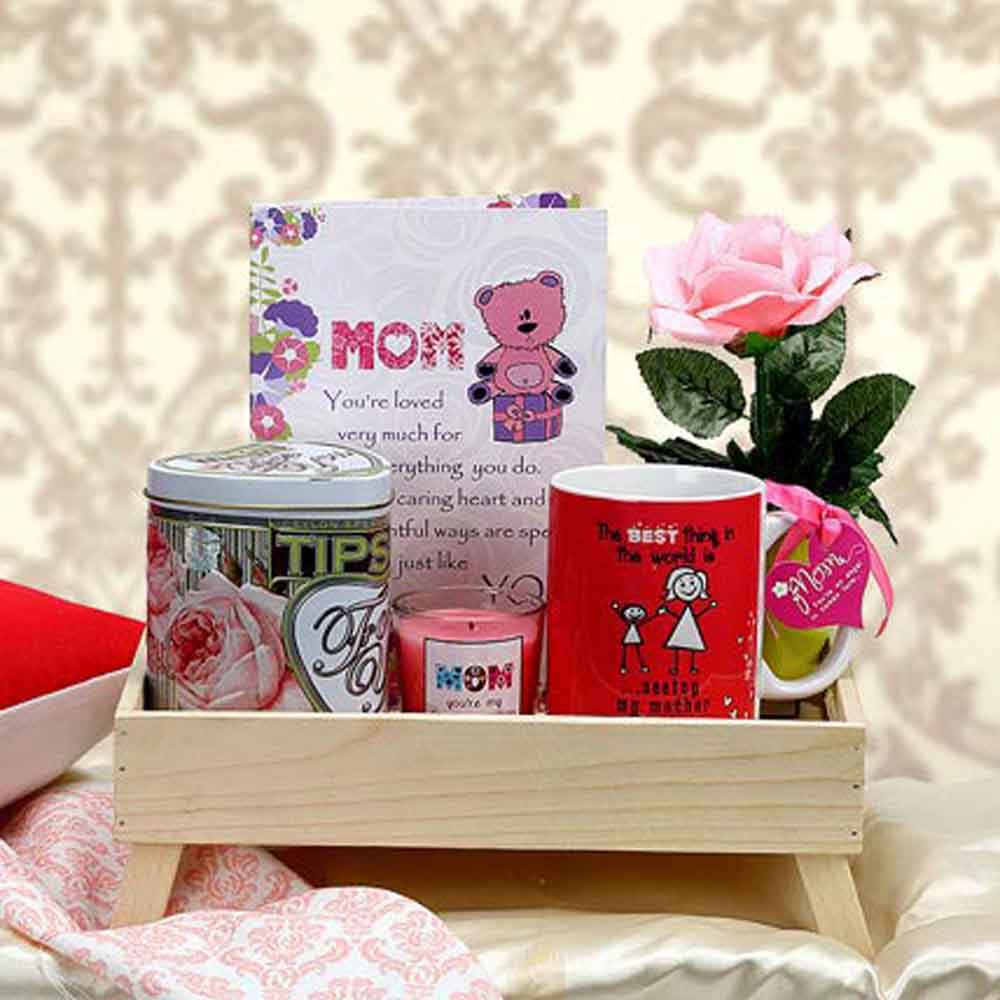 Mothers Day All Things For Mom