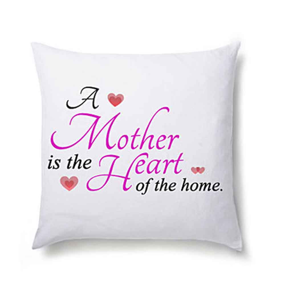 Mothers Day Cozy Love For Mom