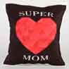 Mom Forever Cushion