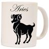 Zodiac Coffee Mug - Aries