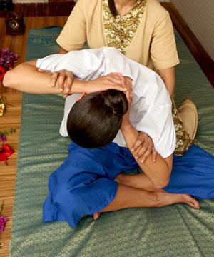 body and soul thai massage massage borås