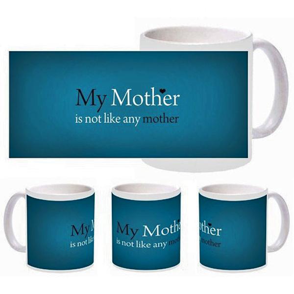 Best Mother Mug