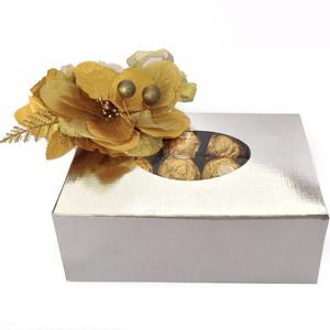 Imported Brands-Ferrero Festive Box