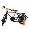 Gift Decorative Bicycle On Rakhi on Rakhi