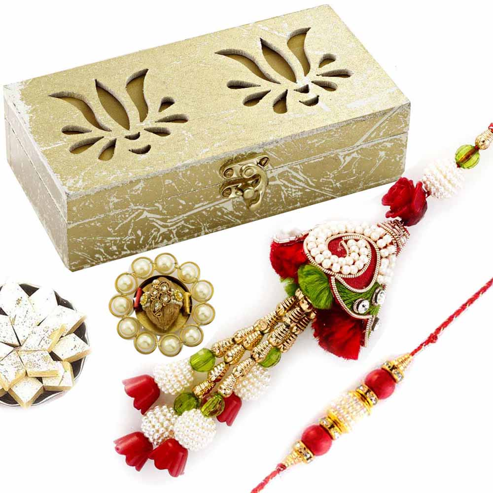 Send Wedding Gift To India: Gifts To India, Send Birthday Gifts , Anniversary Gift