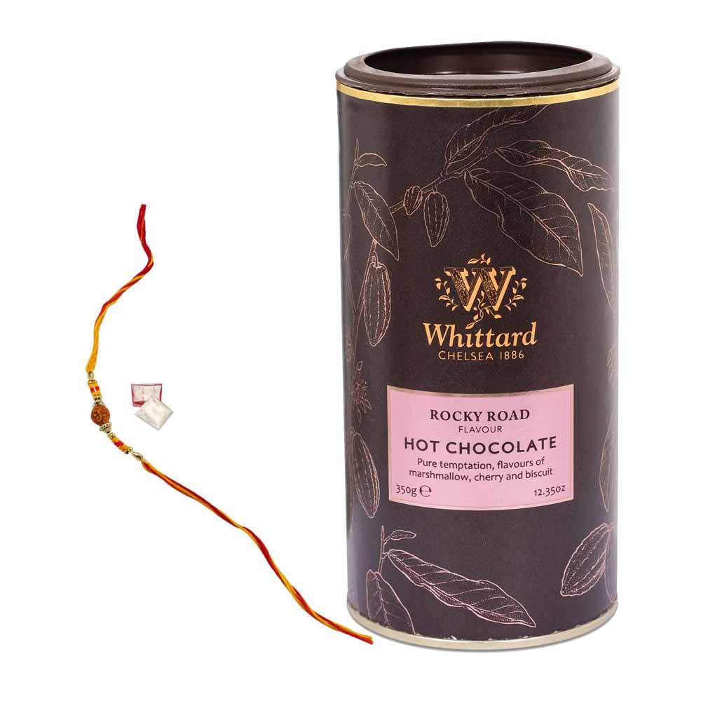 Whittard Rocky Road Hot Chocolate