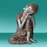 Buddha Purnima Gifts