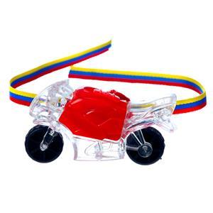 Rakhi-Light Bike Rakhi
